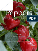 [Vincent M Russo] Peppers - Botany, Production and(Z-lib.org)