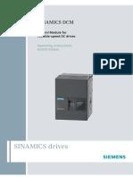 dcm-control-module-0610-en.pdf