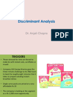 Session 13-14- Discriminant Analysis-RTE-For Class Assignment