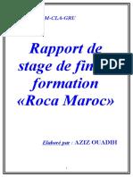 [www.clubetudiants.ma] rapport de stage mai 2004 (2).doc