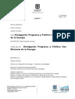 29122017_Formato_Acta (8).doc