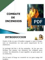 1º CLASE INCENDIO INACOCH (3).pptx