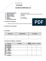 Aa Informática (1)