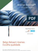 Folder Bezinal
