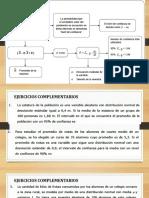 INT. DE CONFIANZA Y BINOMIAL.pptx