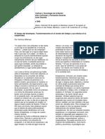 millenaar_lunes.pdf