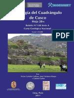 A-138-Boletin_Cusco-28s.pdf