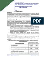 05. EETT - LINEA DE ADUCCION LISTO.docx