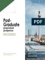 pg-mini-prospectus-ar-web.pdf
