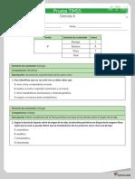 prueba timss.pdf