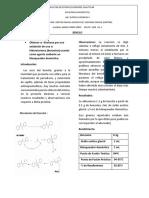 dokumen.tips_bencilo-56075240ccae8.docx