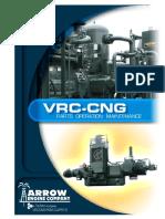 VRC_CNG_Book.pdf