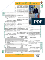 curacreto-blanco-jr-t1ca.pdf