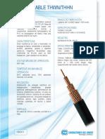 cn-011-CablesTHHN.pdf