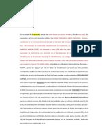 Formato Declaración Jurada 2019.docx
