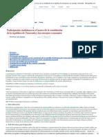 Participación ciudadana en el marco de la constitución de la república de Venezuela y los consejos comunales - Monografias.com.pdf