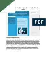 El impacto de la ciencia y la tecnología en la economía.docx