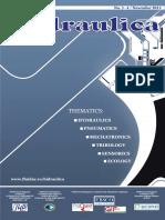 203379042-Hidraulica-Magazine-3-4-2012.pdf