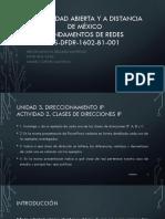DFDR_U3_A2_HEDM.pptx
