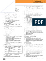 AK-RomeoJuliet KEY ACTIVITIES.pdf