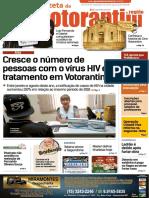 Gazeta de Votorantim edição 331