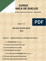 Sección 1.8 Curso Mec Suelo 2015