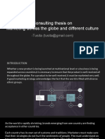 Consulting Thesis.pdf
