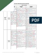 Actualización-BCEP.doc.pdf