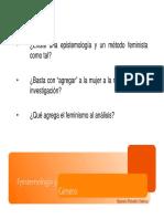 Presentación Teoría Feminista Del Standpoint_01_02