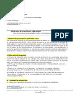 prg-ahmed-mate1214-201920.pdf