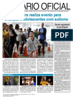Rio de Janeiro 2019-08-23 Completo
