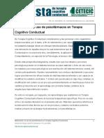 medicacion-el-uso-de-psicofarmacos-en-terapia-cognitivo-conductual.pdf