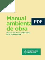 Manual Ambiental de Obra