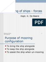 Mooring_of_Ships_Forces.ppt