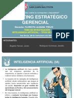 CTA MEG - IA Y TIPOS DE CLIENTES N°6