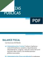 4.  Finanzas Públicas 1.pptx