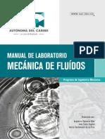 Manual Lab Mecanica de Fluidos.pdf