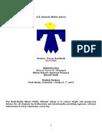 copy of 2019-2020 ems student handbook