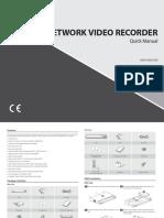 Quick Guide-XRN-410S,810S-ENGLISH_Web-0220.pdf