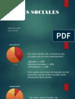 redes sociales formacion.pptx