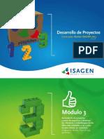mecanismosdefinanciacindeproyectosdeinnovacin-130830072754-phpapp02