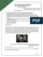 GUIA N° 1 PRINCIPIOS Y VALORES-2019.doc