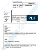 NBR 14606_posto_gasolina.pdf