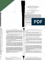 Tratado de Derecho Civil y Comercial - Sanchez Herrero