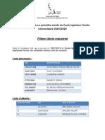 resultats-oral_indus.pdf
