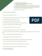 Formato Autoevaluación 19-19