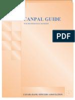 CANPAL GUIDE CAIIB SERIES 04-17.pdf