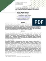 ACES_28.pdf