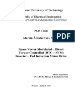 Space+Vector+Modulated+–+Direct+Torque+Controlled+(DTC+–+SVM+...