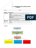 Guia 2 Comprension de Textos Literarios Cuento 97738 20190507 20180426 184801.Doc